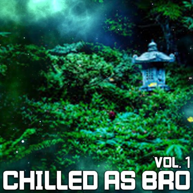 Chilled As Bro, Vol. 1