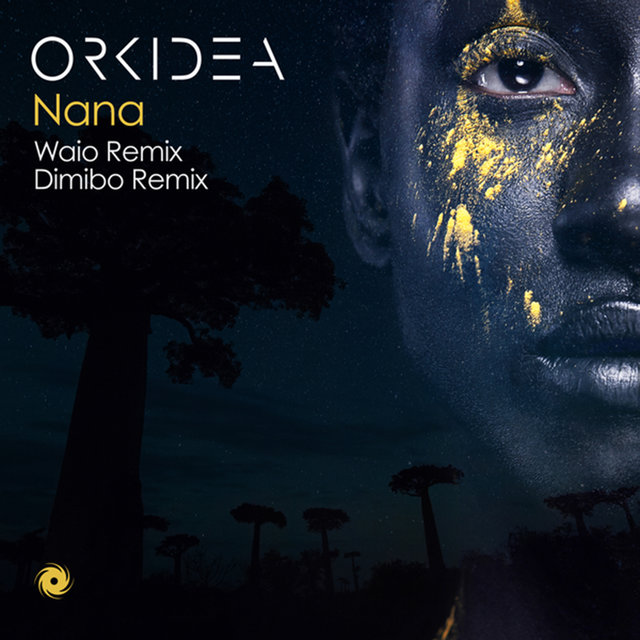 Nana (Remixes)