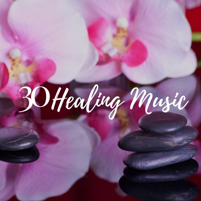30 Healing Music to Explore Power of Soothing Sounds and Wellness Music