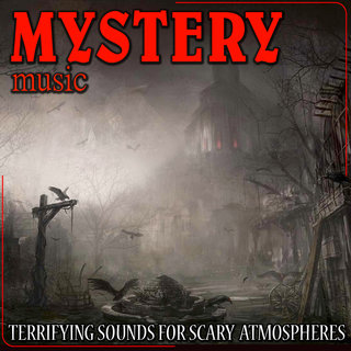 terrifying sounds for scary atmospheres sounds effects wav files studio - Halloween Wav Files