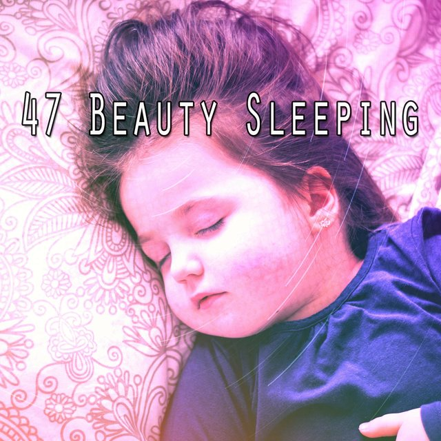 47 Beauty Sleeping