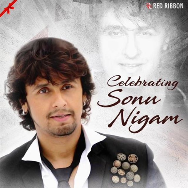 Celebrating Sonu Nigam