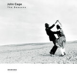Cage: Suite For Toy Piano - (1948) - 4.