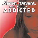 Addicted (Radio Edit)