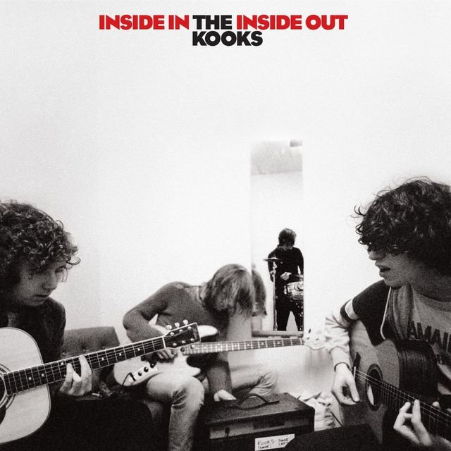 Inside In / Inside Out
