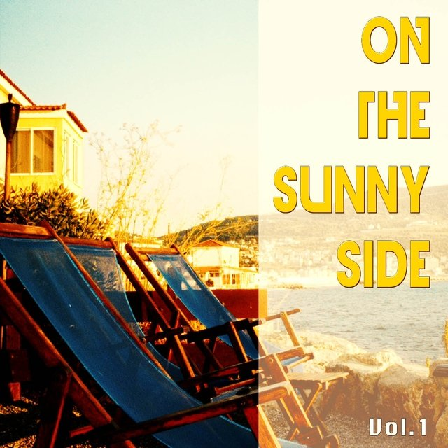 On the Sunny Side, Vol. 1