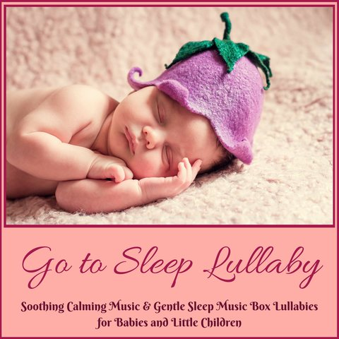 Baby Lullaby & Baby Lullaby