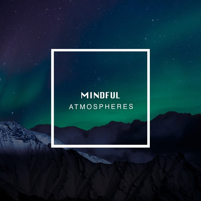 # 1 Album: Mindful Atmospheres