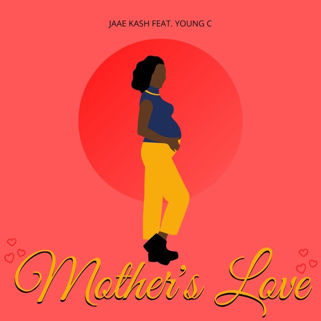 Mother's Love (feat. Young C)