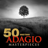 Concerto for Two Pianos, Strings and Continuo in C Major, BWV 1061: II. Adagio - Largo