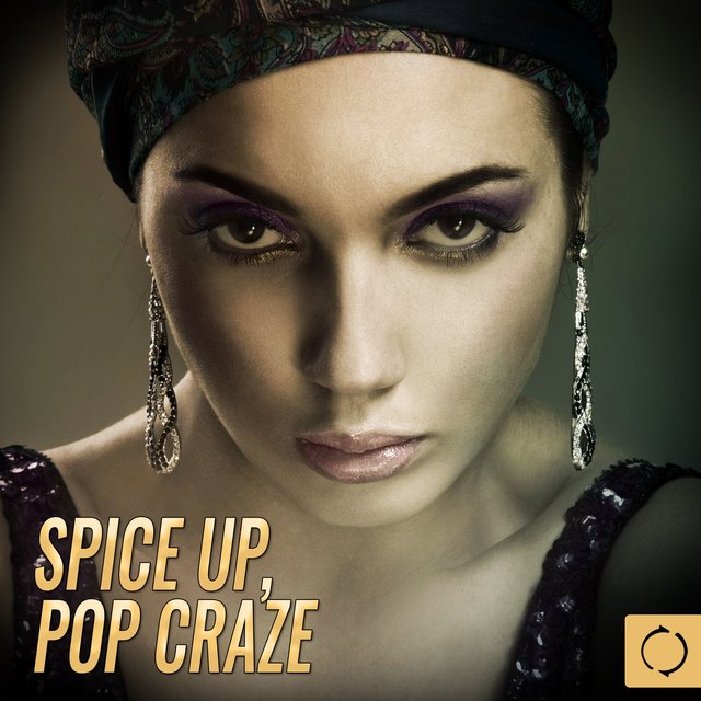 Spice up, Pop Craze