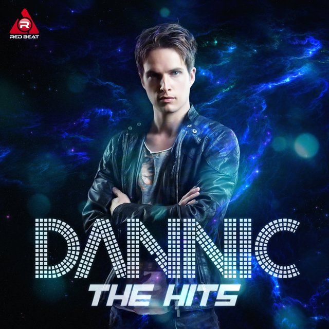 Dannic - The Hits