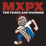 Punk Rawk Show (Ten Years And Running Album Version)