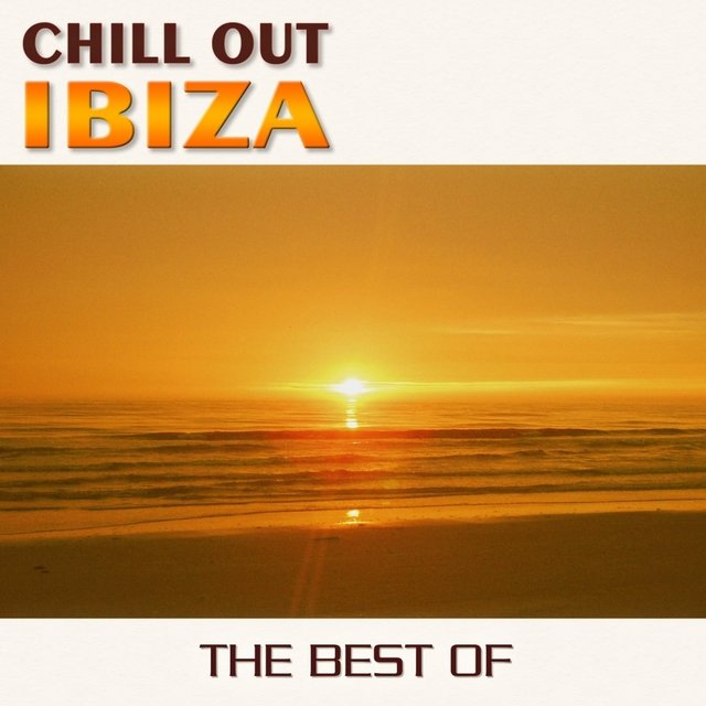 Best Of Chill Out Ibiza