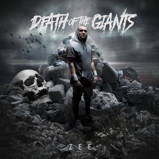 Death Of The Giants