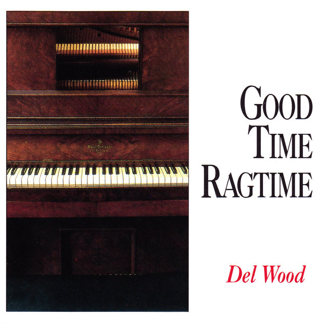 Good Time Ragtime