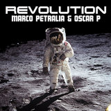 Revolution (Marc Fisher Remixer)
