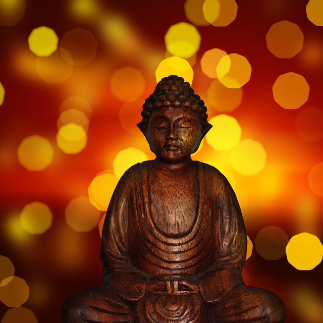 #Meditation Balance Music Mix