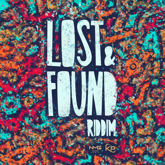 Lost & Found Riddim