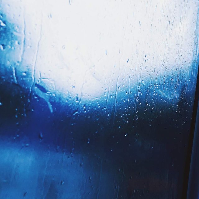 50 Mindful Rain Sounds for Sleep and Relaxation