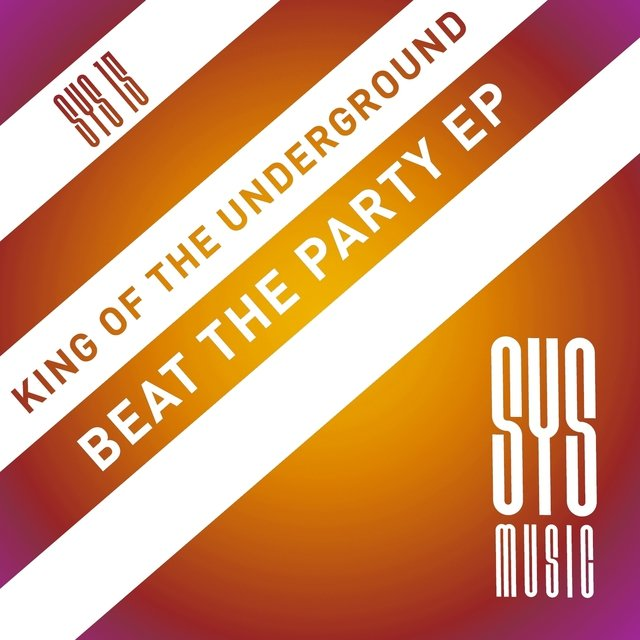 Beat The Party