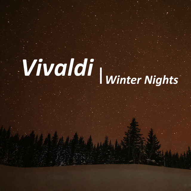 Vivaldi Winter Nights