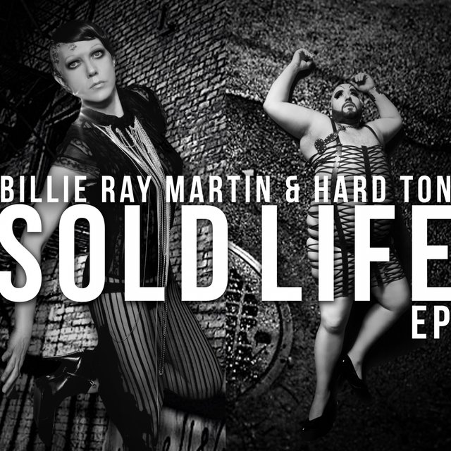 Sold Life - EP