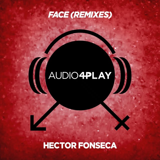 Face (Remixes)