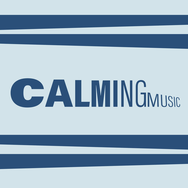Calming Music -Time for Yourself, Relaxing Music, Easy Listening New Age