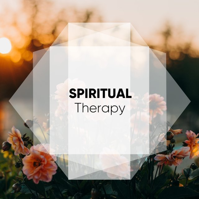 """ Spiritual Library Therapy """