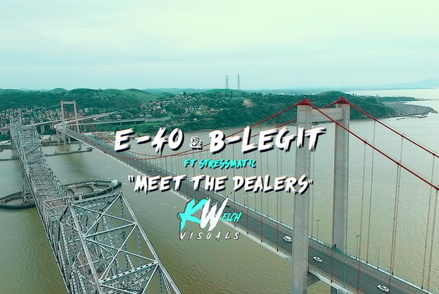 Meet The Dealers