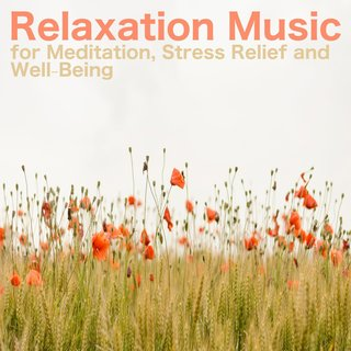 Relaxation Music For Meditation Stress Relief And Well Being Zen Music  Garden, Relaxation Meditation Songs Divine, Deep Sleep Meditation