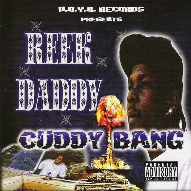 Cuddy Bang