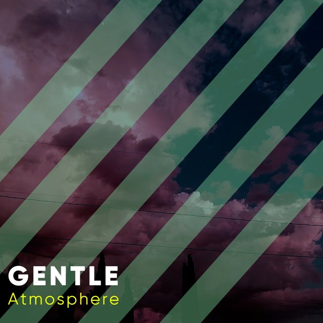 # 1 Album: Gentle Atmosphere