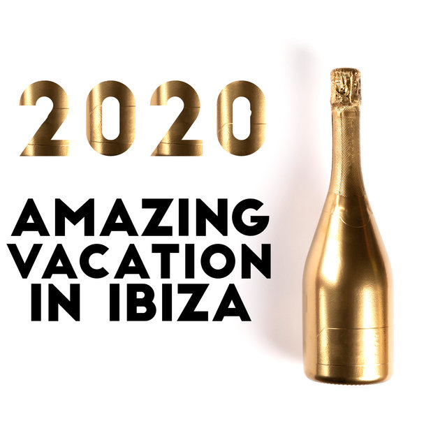 2020 Amazing Vacation in Ibiza