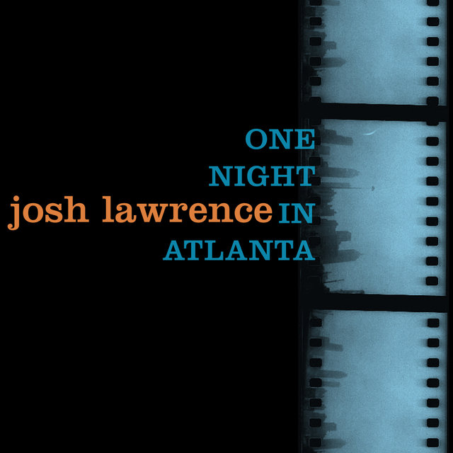 One Night in Atlanta