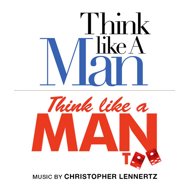 The Essential Think Like a Man: Original Music from Think Like a Man and Think Like a Man Too