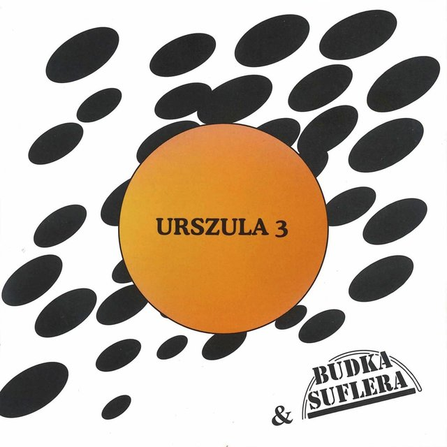 Urszula 3 (2011 Remastered)