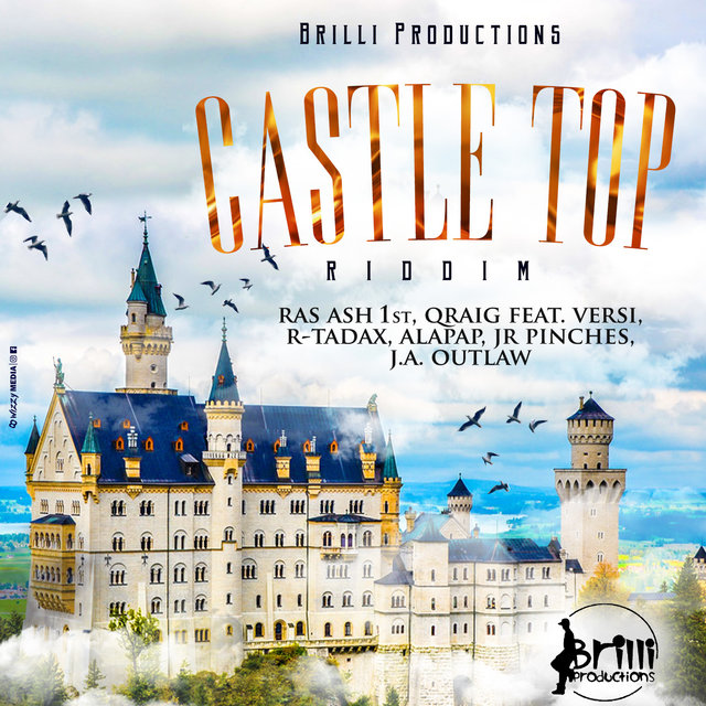 Castle Top Riddim