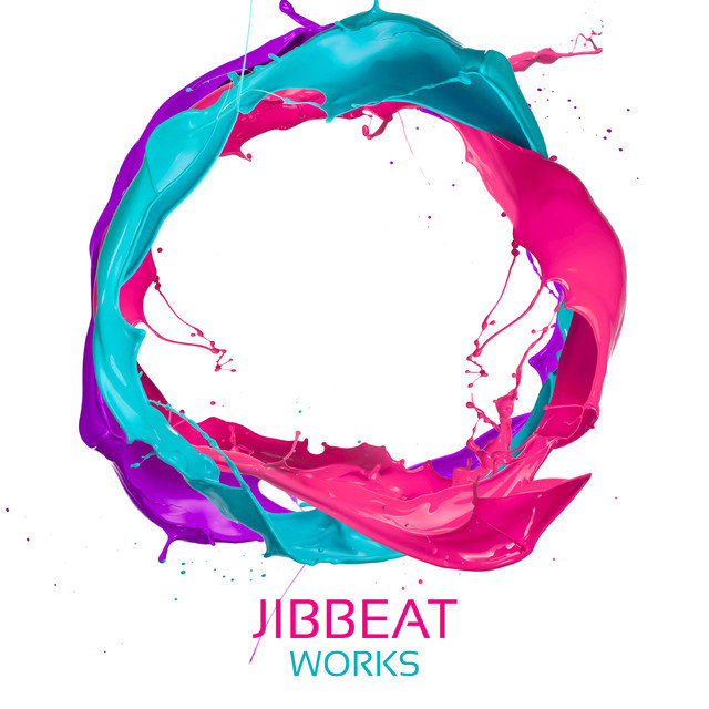 Jibbeat Works