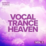 Strings of Love (Radio Vocal Mix)
