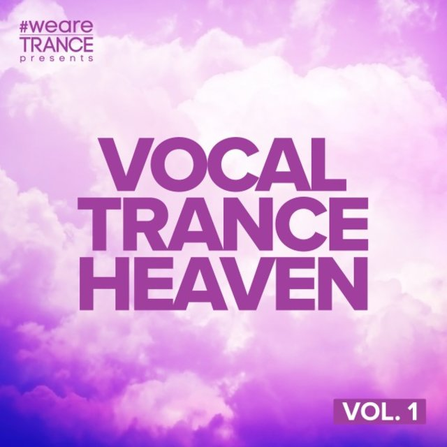 Vocal Trance Heaven, Vol. 1