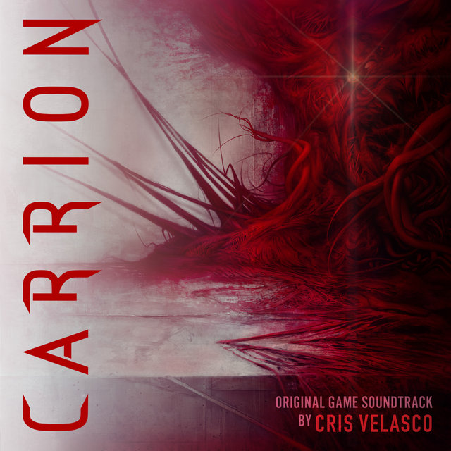 Carrion (Original Game Soundtrack)