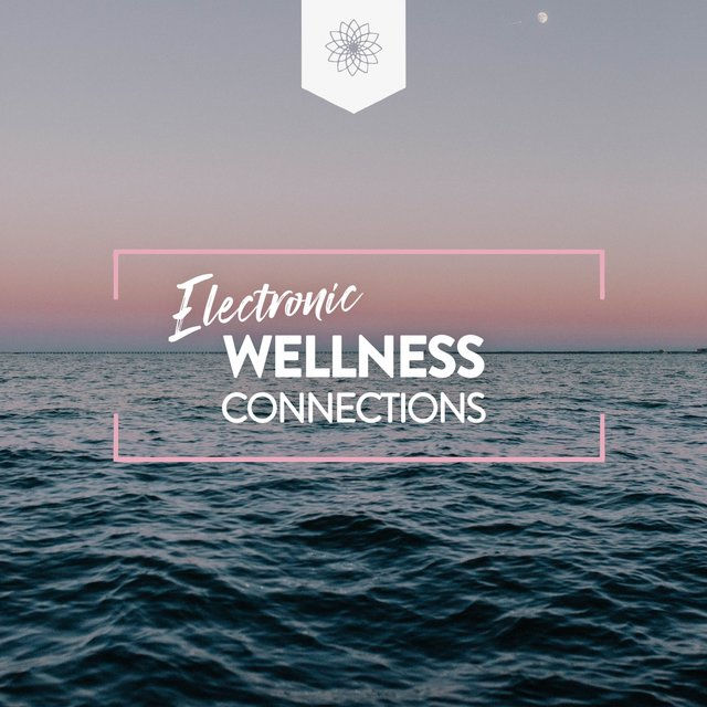 Electronic Wellness Connections