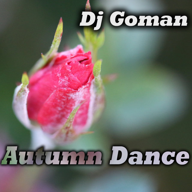 Autumn Dance
