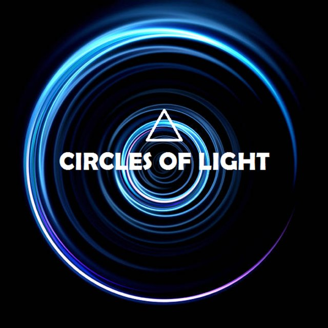 Circles Of Light