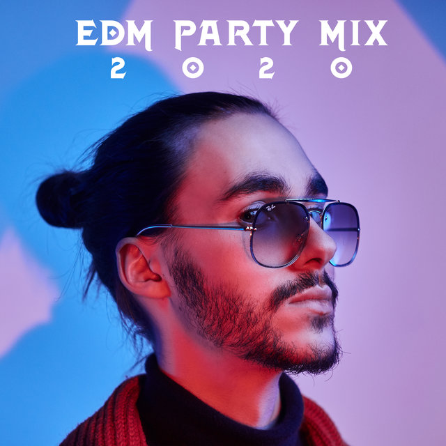 EDM Party Mix 2020