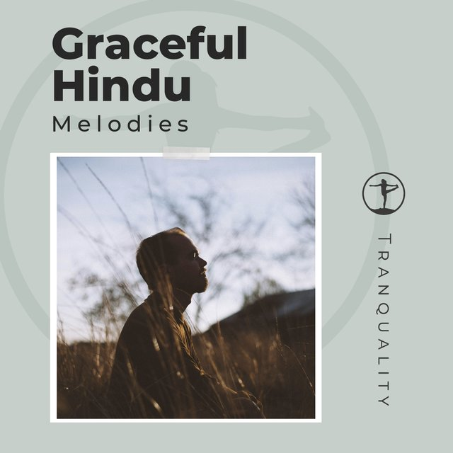 Graceful Hindu Melodies