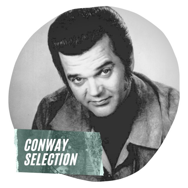 Conway Selection