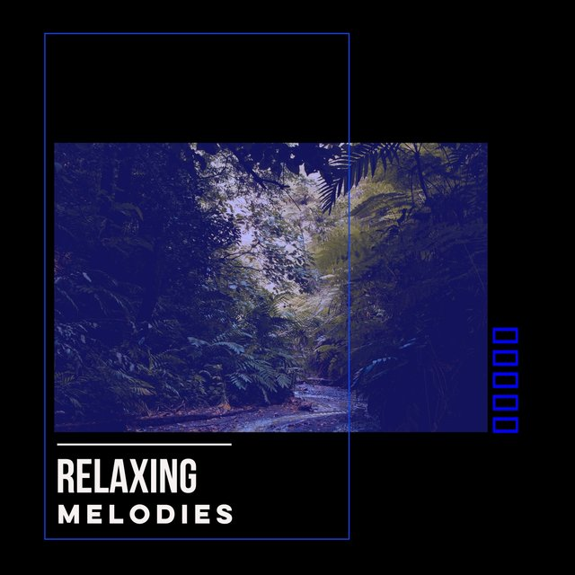 Relaxing Sleep Melodies